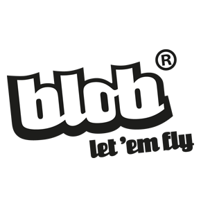 BLOB Funsport Logo
